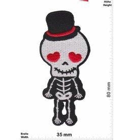 Skeleton Lovely Skeleton
