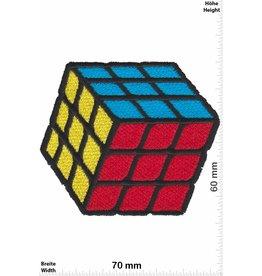 Zauberwürfel Rubik Zauberwürfel