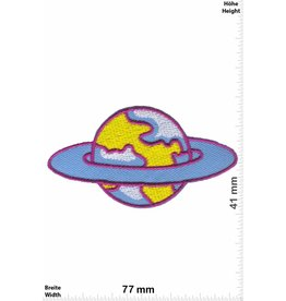 Raumfahrt World - Space