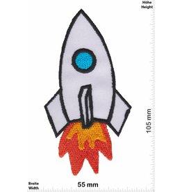 Rakete Rocket