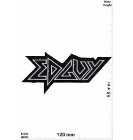 Edguy Edguy - Power-Metal-Band