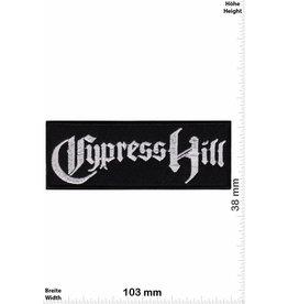 Cypress Hill  Cypress Hill - Hip-Hop-Gruppe