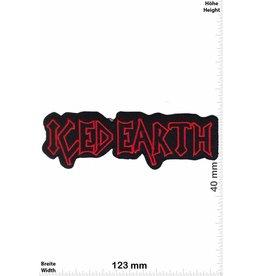 Ked Earth Ked Earth