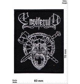 Ensiferum  Ensiferum - Metal-Band