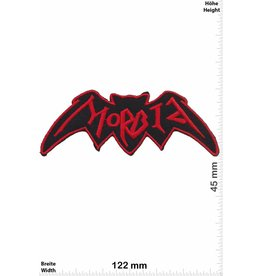 Morbia Morbia - Heavy Metal Band