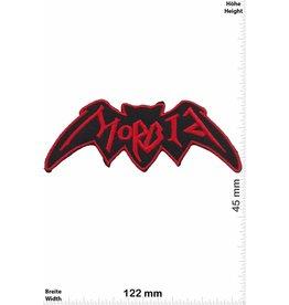 Morbia Morbia - Heavy Metal Band