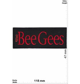 Bee Gees The Bee Gees