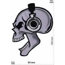 DJ Music Tape - Mixtape