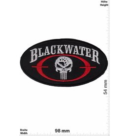 Blackwater Blackwater - Punisher