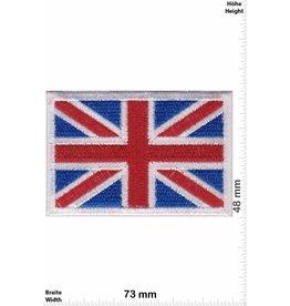 England, England United Kingdom - UK - Flag - Union Jack