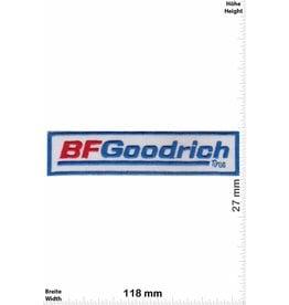 BF Goodrich BF Goodrich Tires