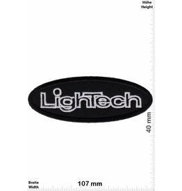 LighTech LighTech