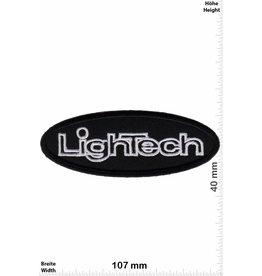 LighTech LighTech