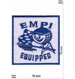 EMPI EMPI Equipped