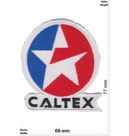 Caltex Caltex