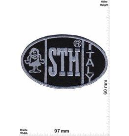 STM  STM - Italy
