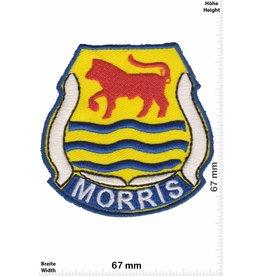 Morris Morris - Classic - Vintage