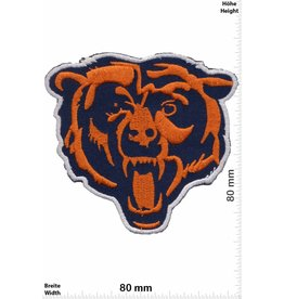 Chicago Bears Chicago Bears - NFL
