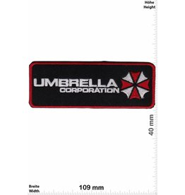 Umbrella Corporation Umbrella Corporation