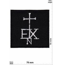 Kreuz In Extremo - In Ex - Middle Ages Rock