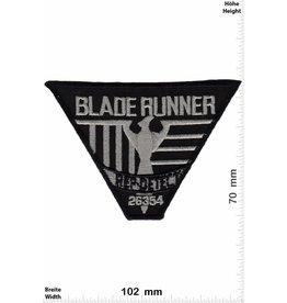 Blade Runner Blade Runner - B-26354 - Deckard