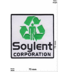 Soylent Soylent Corporation