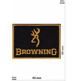 Browning Browning - small