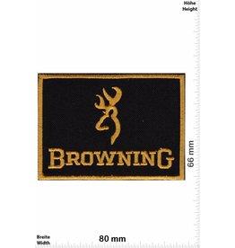 Browning Browning - small
