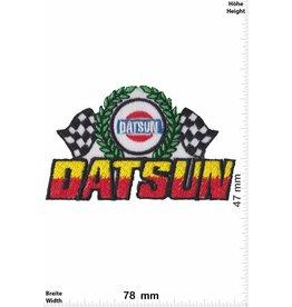 Datsun Datsun - Rally