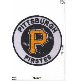 Pittsburgh Pirstes Pittsburgh Pirstes