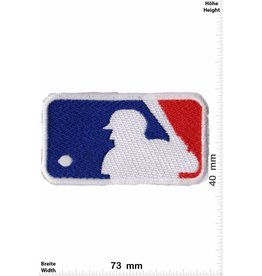 Major League Baseball MLB  - Major League Baseball