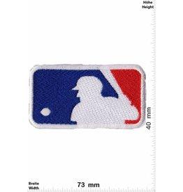 Major League Baseball MLB  - Major League Baseball