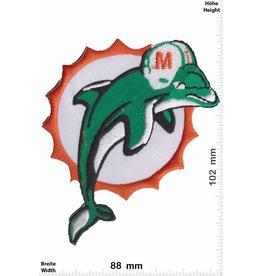 Miami Dolphins Miami Dolphins - NFL