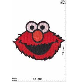 Sesamstrasse Sesamstrasse - Elmo Elmos