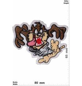 TAZ TAZ -  tasmanische Teufel - Storm