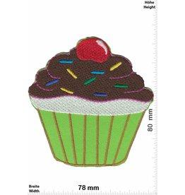 Cake Cup Mug Cake Cup