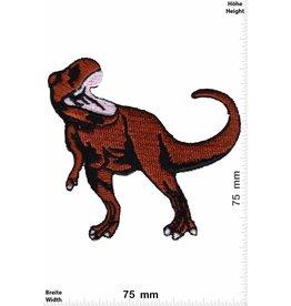 Dinosaurier Dinosaur