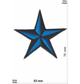 Star Blue Star