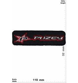 Puzey Puzey Motor Corporation