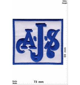 A.J.S.  A.J.S.