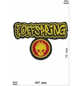 The Offspring The Offspring - big - Punkband