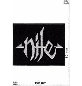 Nile Nile -Technical-Death-Metal-Band - HQ