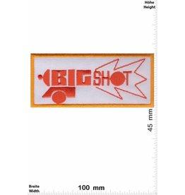 BIGshot BIGshot