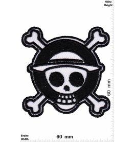 Pirat Pirate