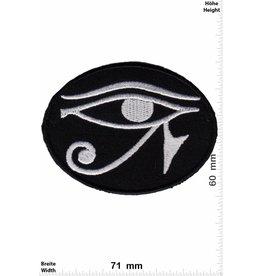 Egypt  Egypt eye