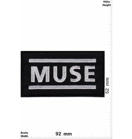 Muse Muse - Rockband