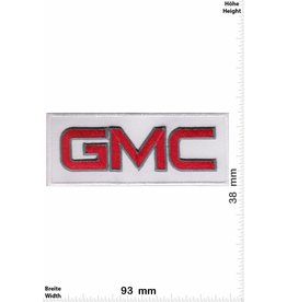 GM GMC - General Motors Company
