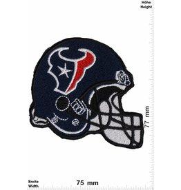 Houston Texans Houston Texans - NFL - Helmet