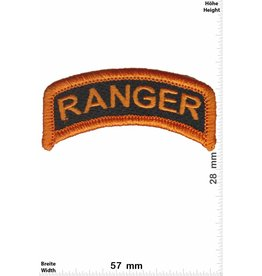 Army Ranger - small- HQ