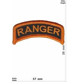 Army Ranger - small- HQ